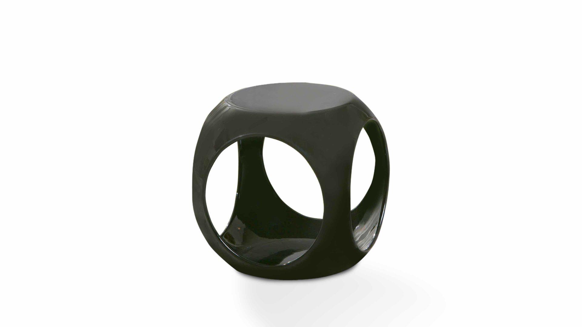 Beistelltisch Nono Ein Flexibles Kleinmöbel Für Ihr Zuhause