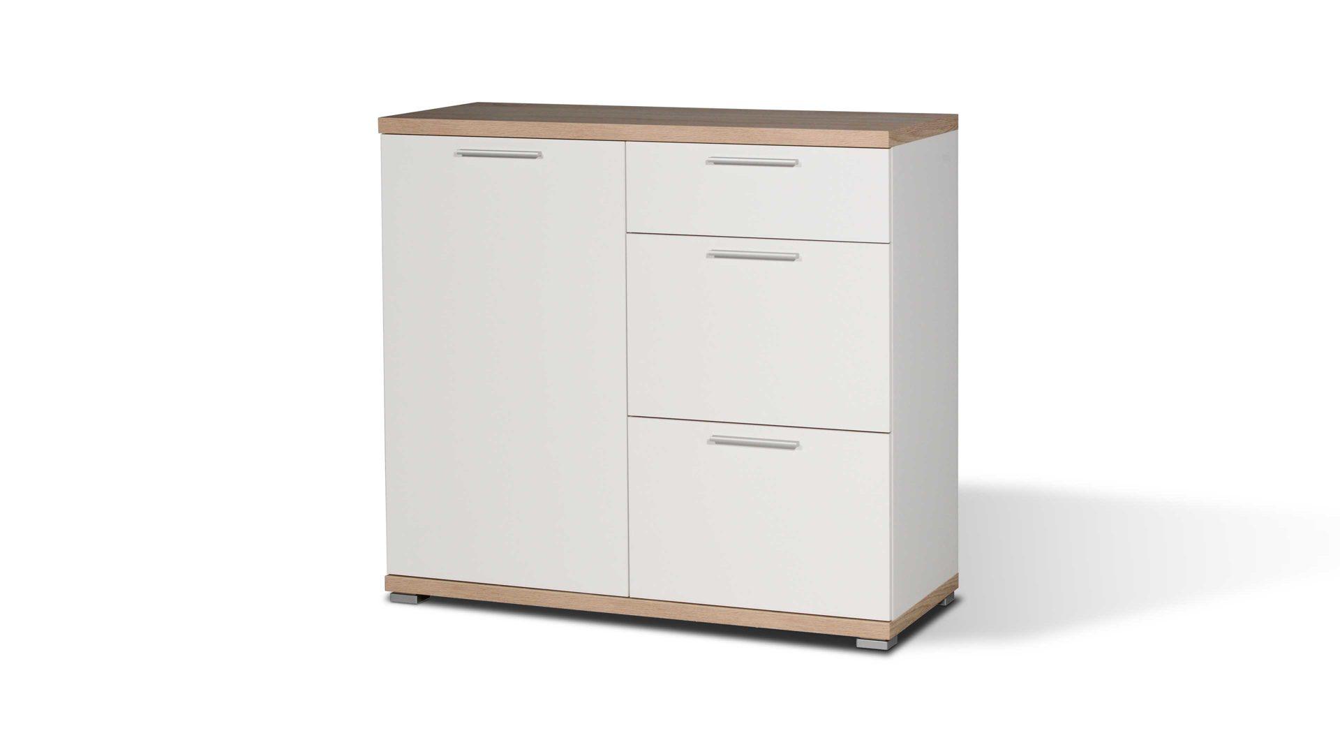Kommode Top Ein Sideboard Mit Stauraum Und Minimalistischem Design