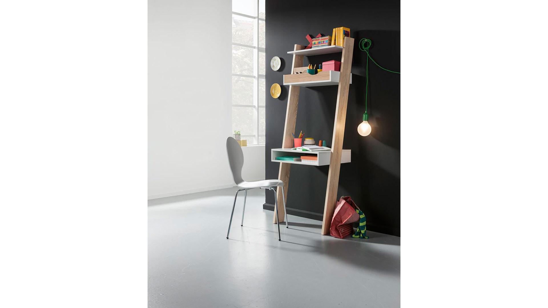 Ungewöhnlich Schultz Büromöbel Galerie - Die besten ...