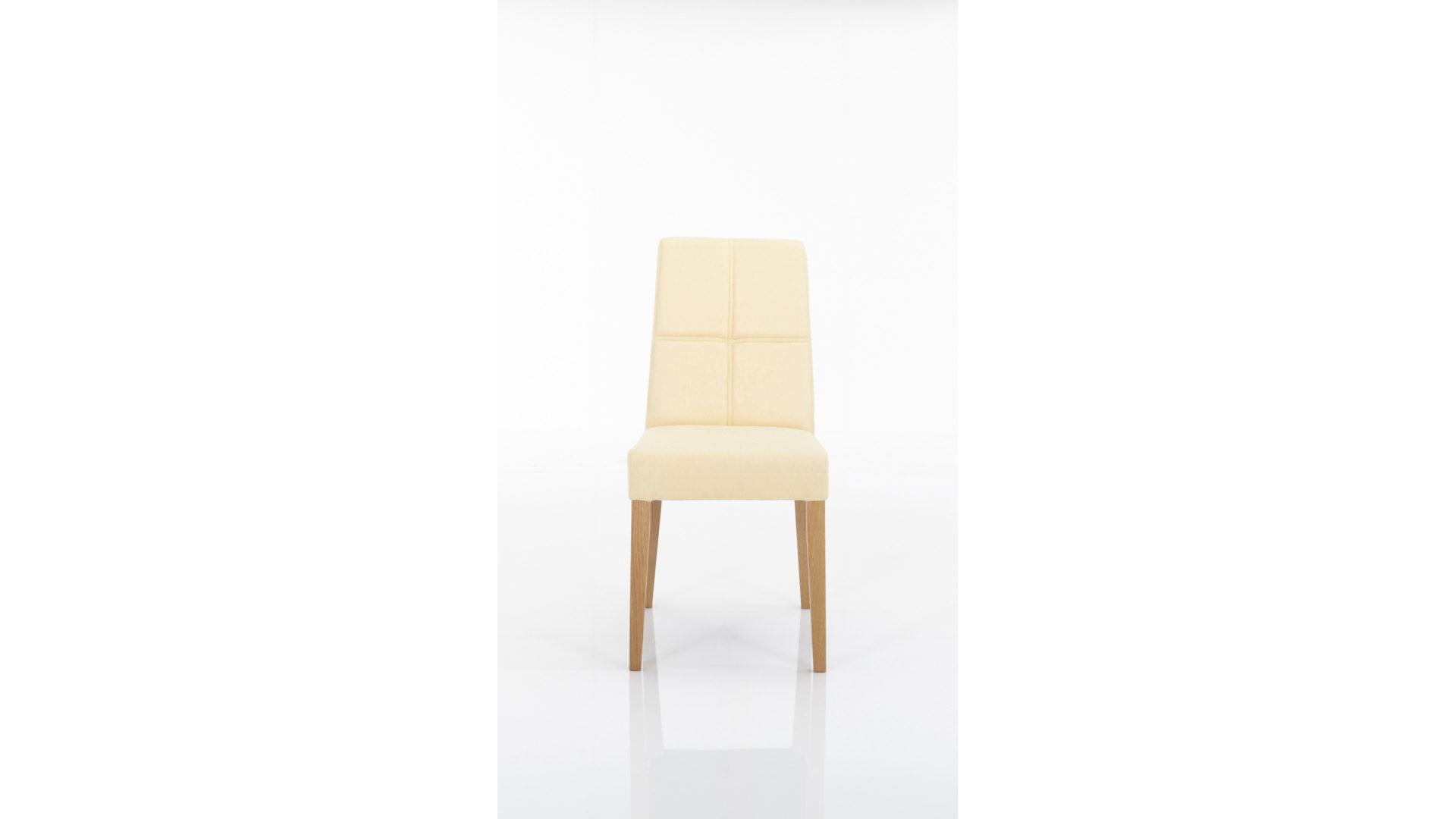 Möbel Weber Herxheim Bei Landau Räume Küche Stühle Bänke