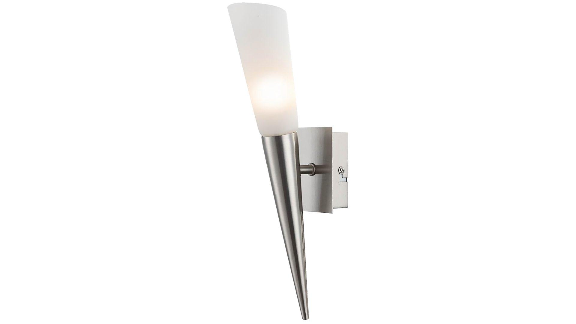 Pool Lampen Led. Affordable Enorm Led Lampen Fr Flur Treppenhaus ...