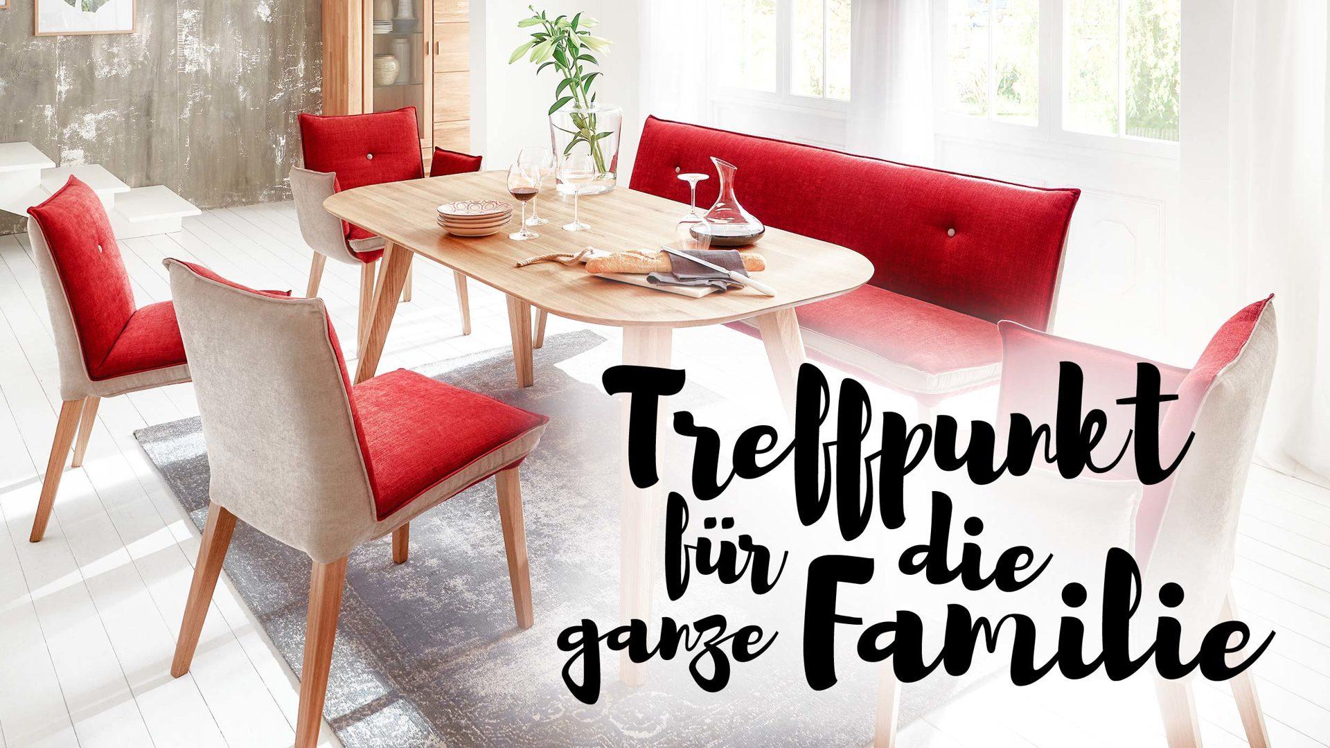 Treffpunkt Fuer Die Ganze Familie 03