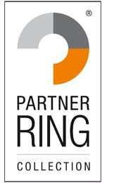 PARTNERRING COLLECTION