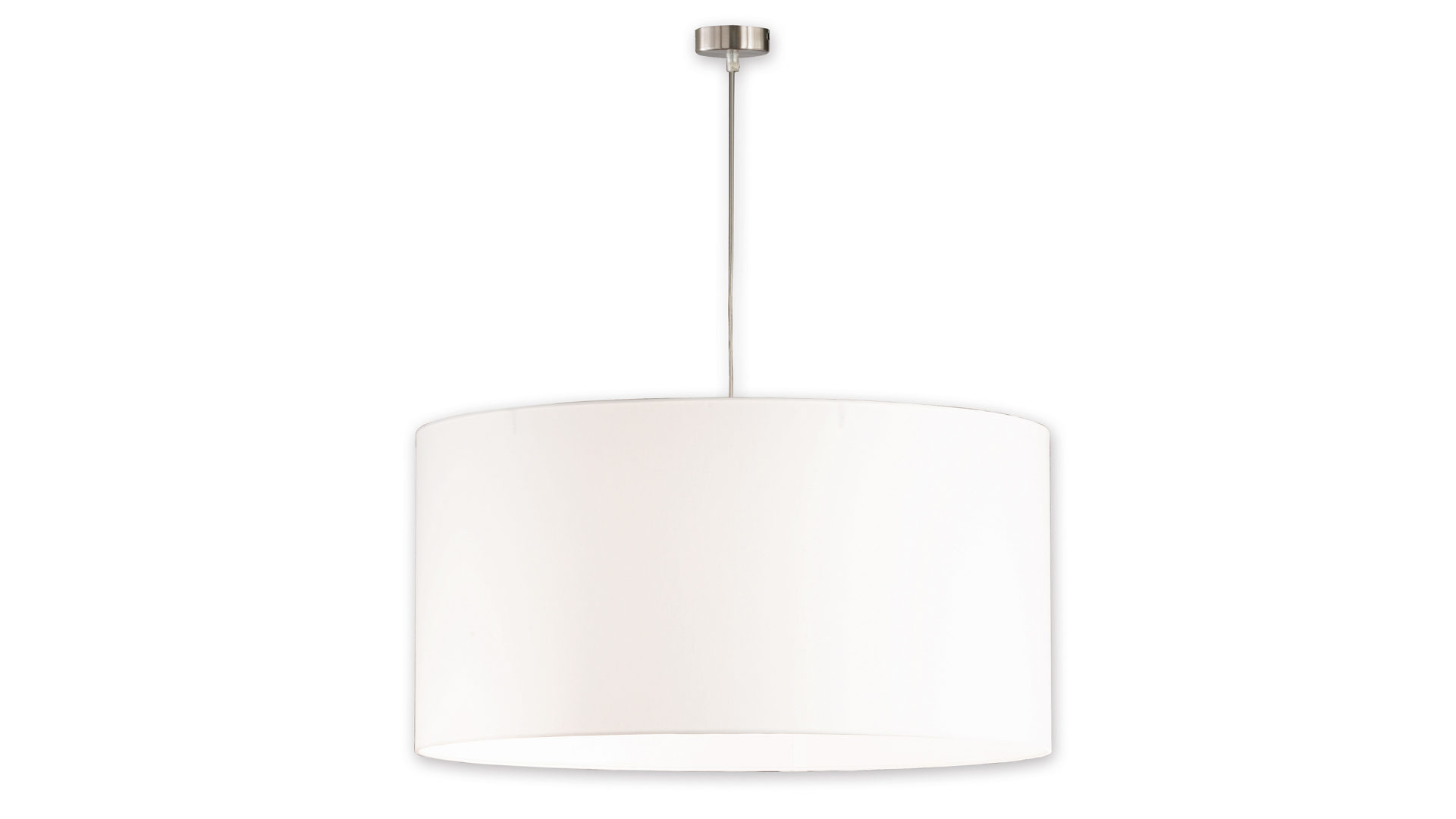Möbel Weber Herxheim bei Landau | Räume | Küche | Lampen + Leuchten ...