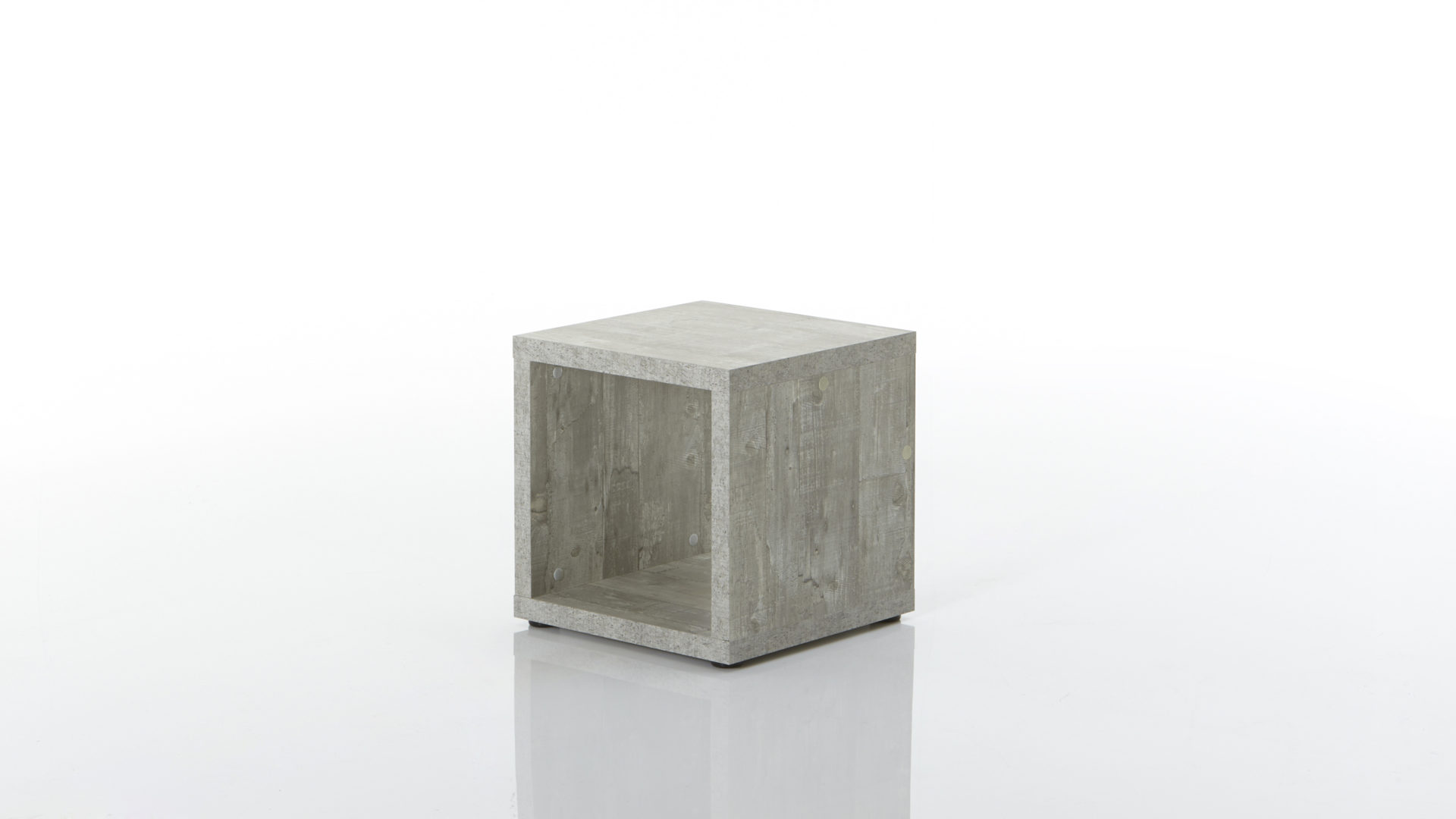 Schön Büromöbel Karlsruhe Galerie - Hauptinnenideen - kakados.com