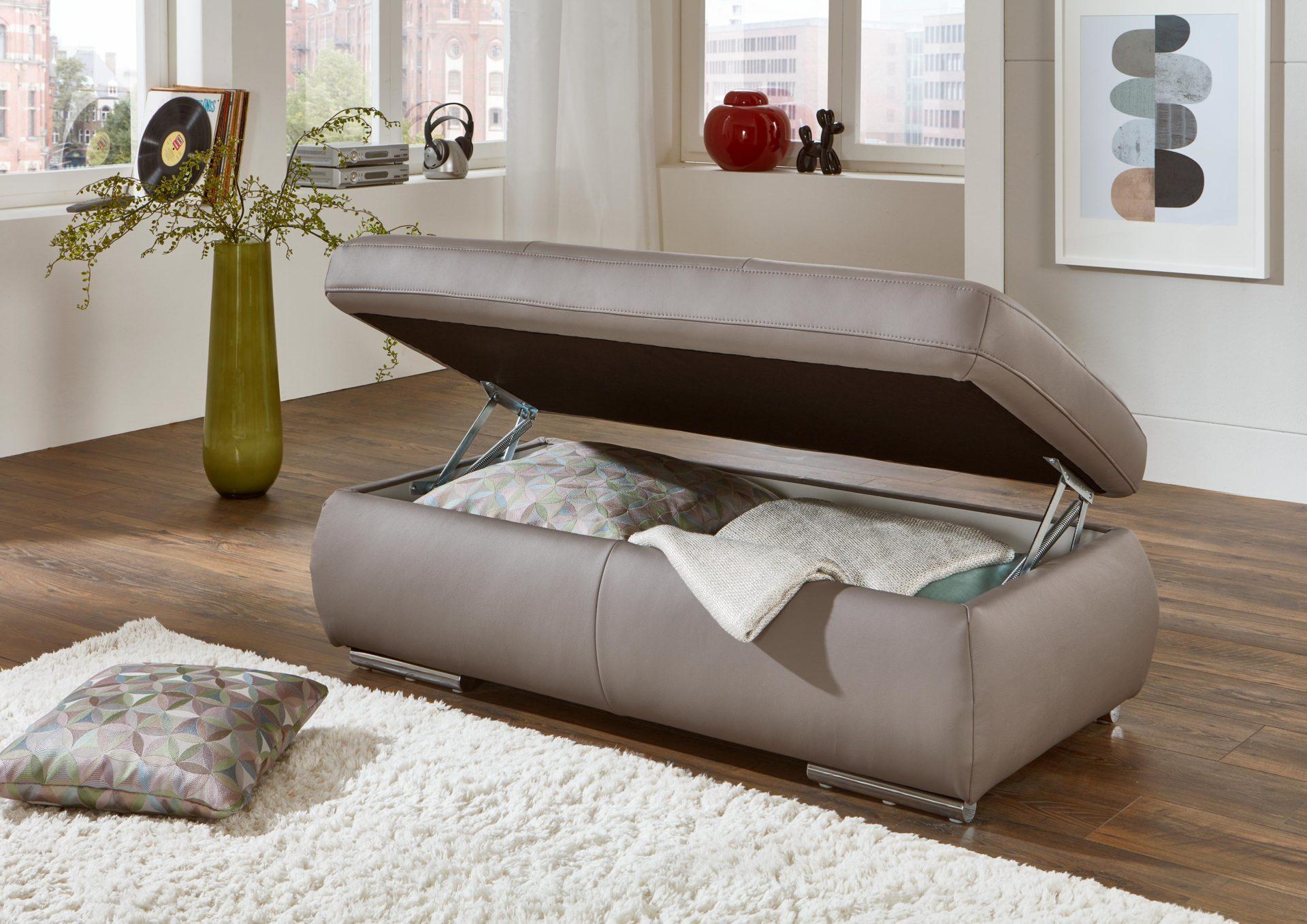 Weber Outdoor Küche Xxl : Möbel weber herxheim bei landau modulmaster xxl hocker argo l