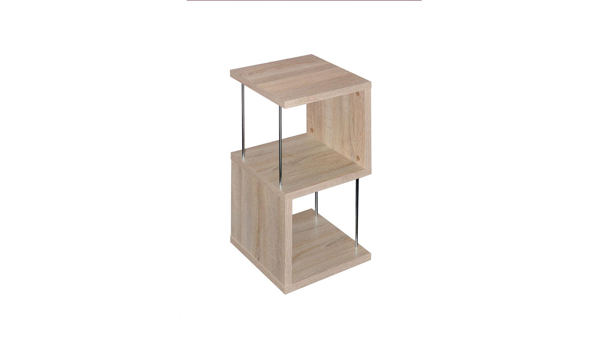 Möbel Herxheim standregal ein kleinmöbel fürs wohnzimmer oder arbeitszimmer